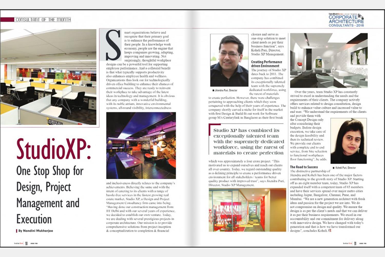 Consultants-Review-Magazine-1024x633-2