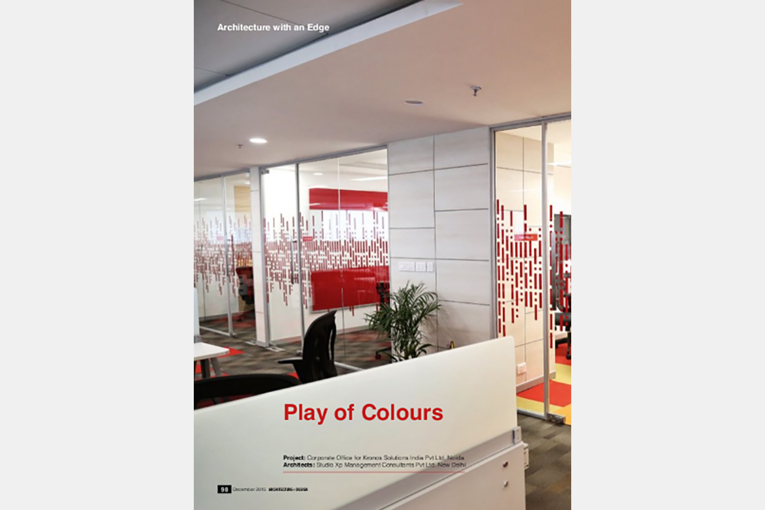 play-color