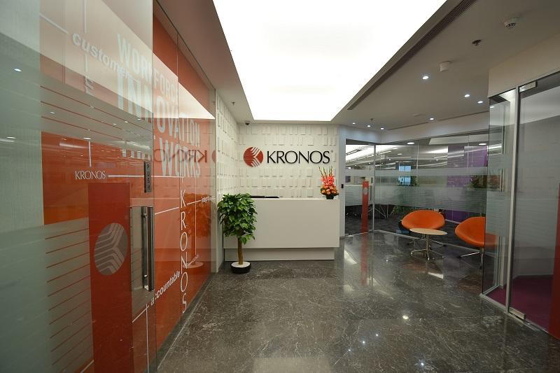 koronos-india5
