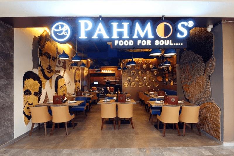 pahmos-garden-galleria