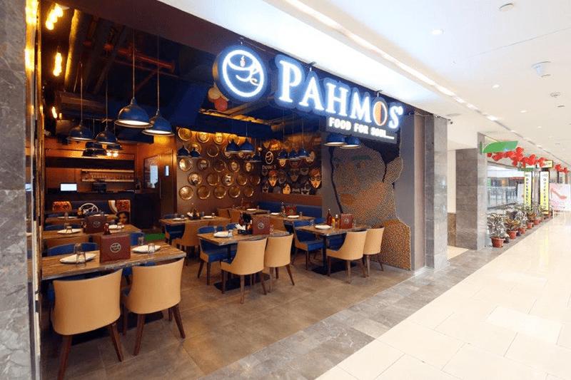 pahmos-garden-galleria2